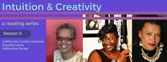 CreativityandIntuition2