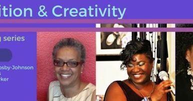 CreativityandIntuitionJuly13