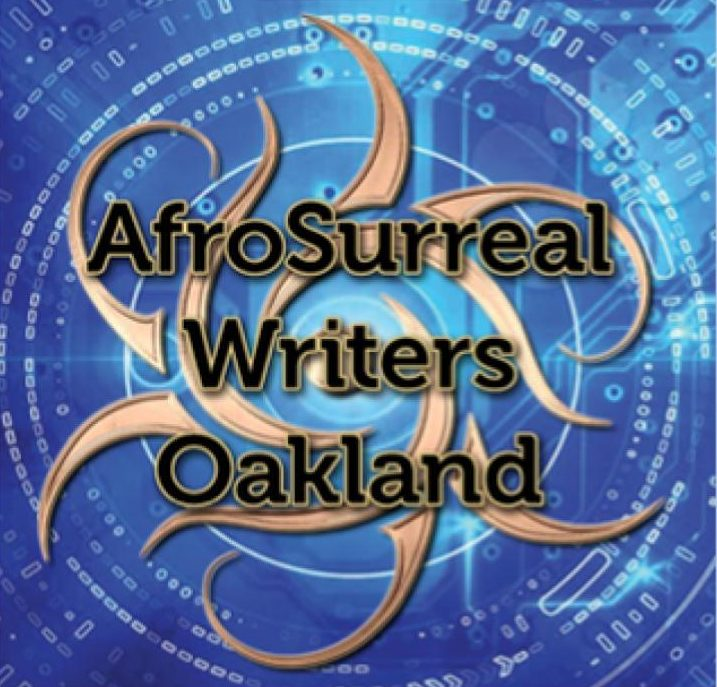 Afrosurreal Writers